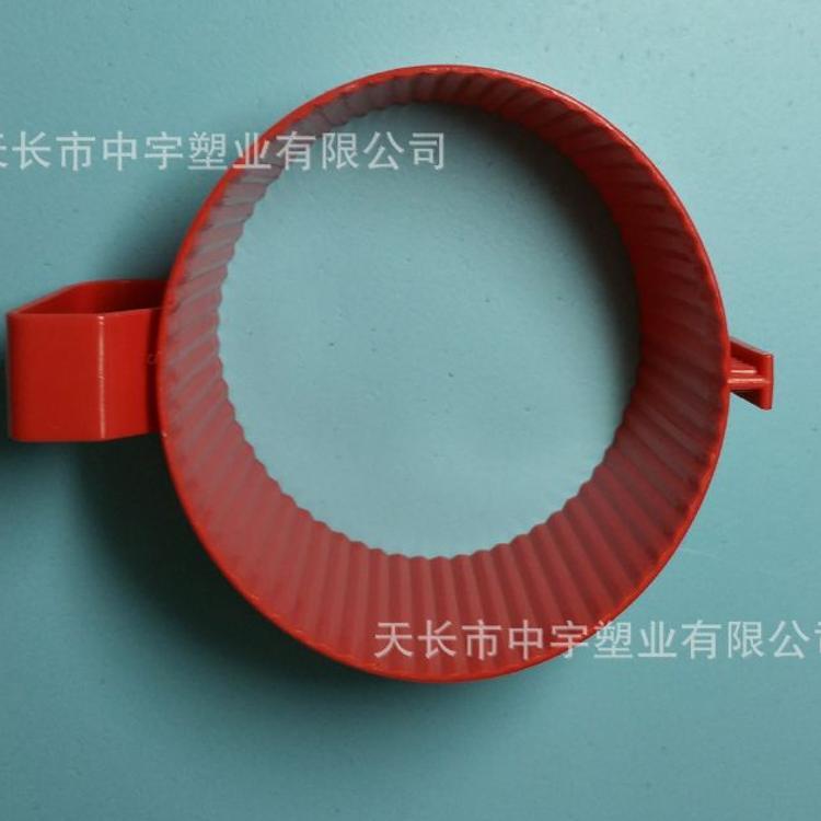 实体工厂出口日本外贸尾单塑料杯托创新家居用品批发