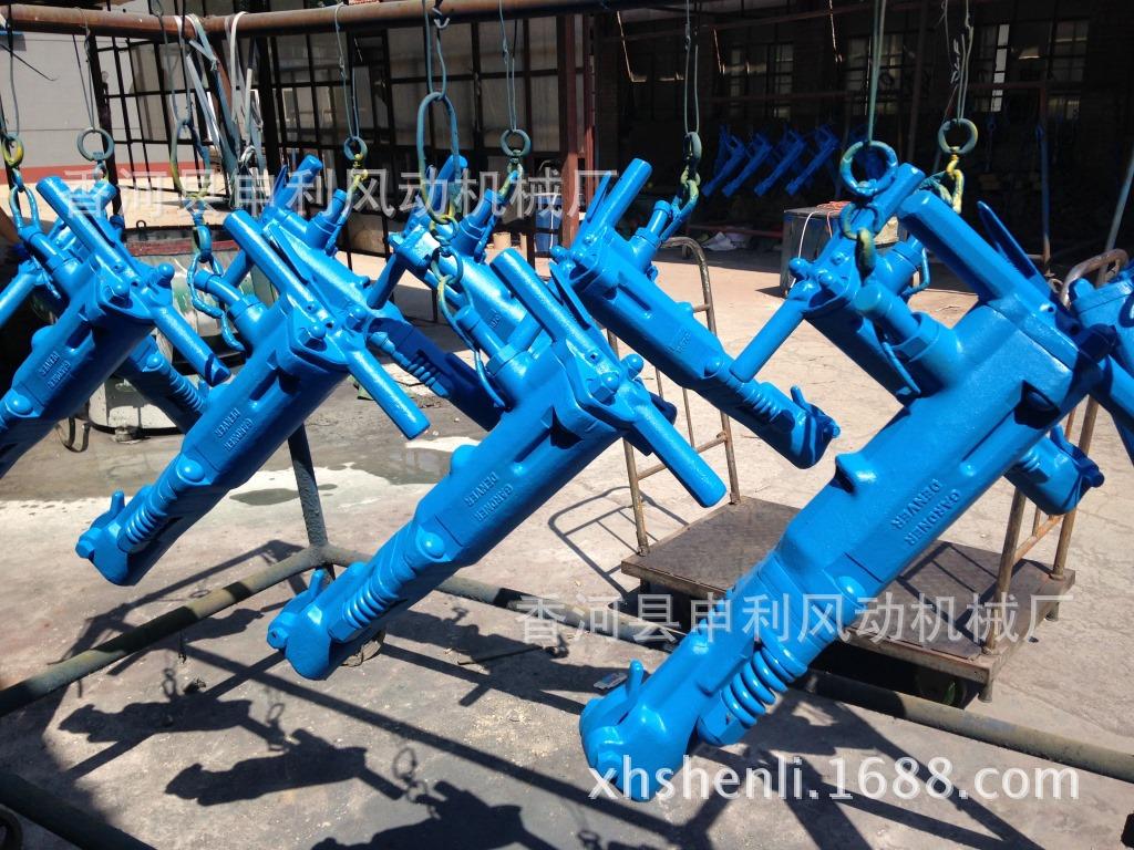 厂家直销长春气动工具B87C配件1863040866618630408666