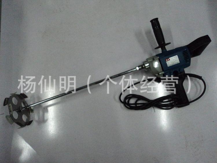 批发零售各种东城牌电动工具 价格低 质量好 欢迎选购