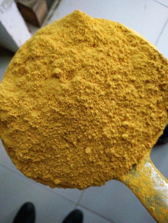 批发食品级免疫增强剂、营养强化剂、VB9、叶酸厂家