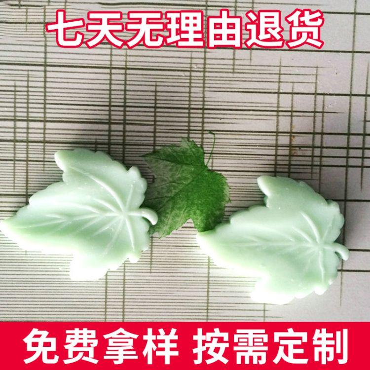 专业生产酒店一次性香皂 酒店宾馆麦麸皂 会销商场活动礼品香皂