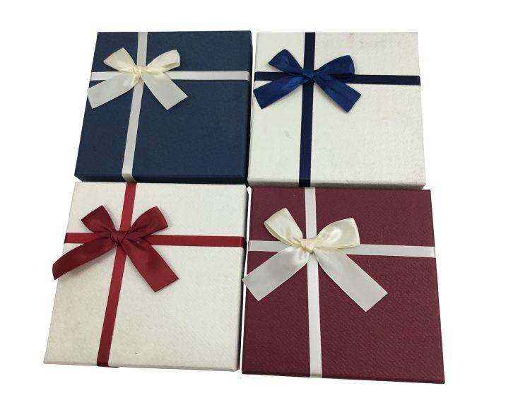 新款特价16格纸格子 巧克力盒子 礼品盒 包装盒