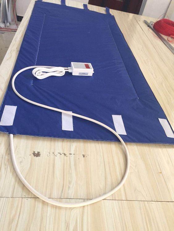 定制工业防冻电热毯/工业用防冻电热毯/电热毯工业 工业电热毯