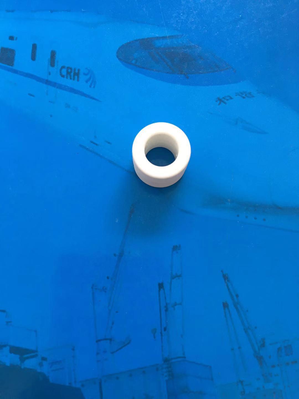 厂家直销铁基合金纳米晶磁芯超微晶铁芯