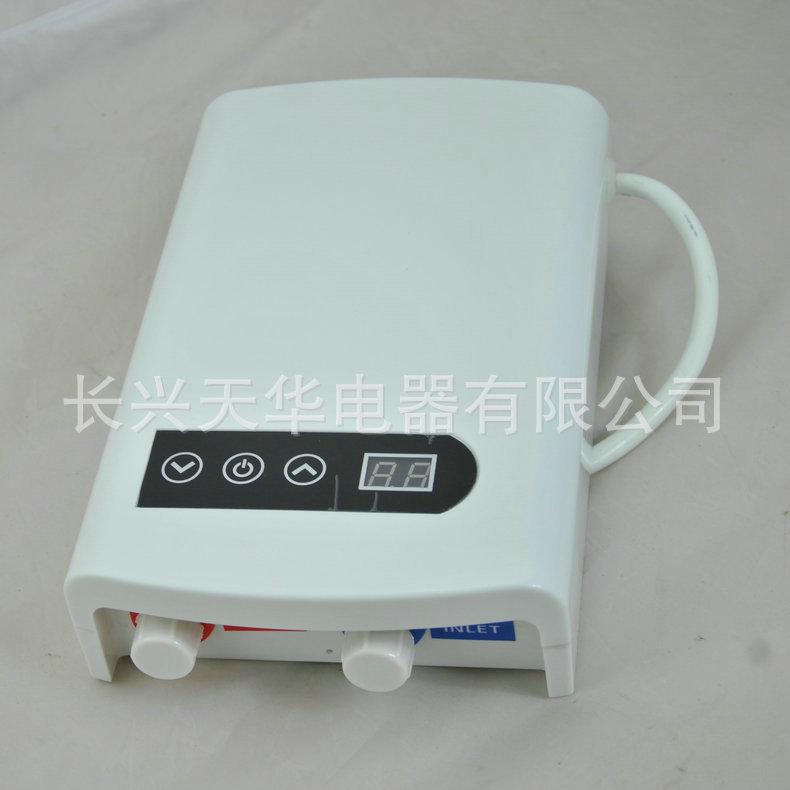 厂家推荐时尚电热水器 电热水器 品牌电热水器 规格齐全