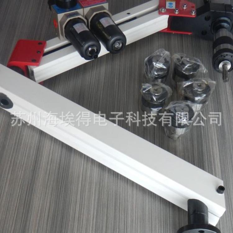 气动攻丝机/气动攻牙机/M5-M16气动攻丝机/台湾气动攻牙机