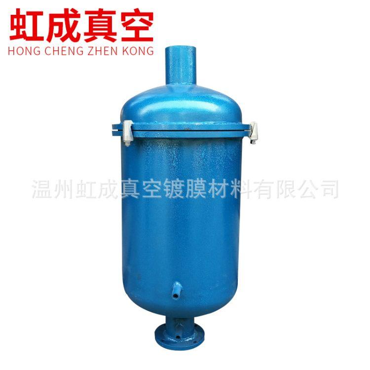 厂家供应油烟过滤器 油烟净化设备 油雾分离器净化系统