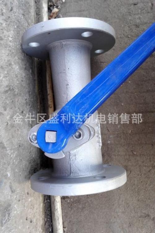 供应PQ41H-25排污阀/球形快速排污阀/锅炉排污阀/PQ41球形排污阀
