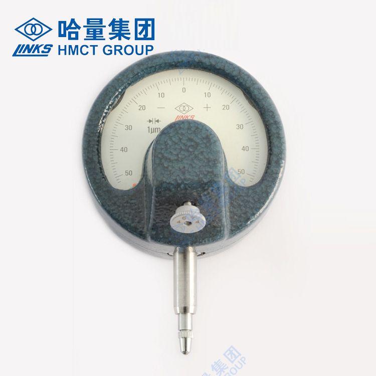 批发哈量扭簧比较仪28mm 8mm 0.001/0.002/0.005/0.0005mm