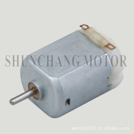SCFF-130玩具电机 130电机玩具