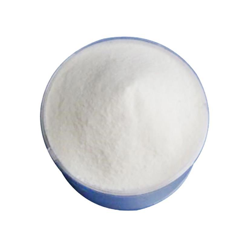 碳酸氢钙 食品级 含量99% 山东领扬