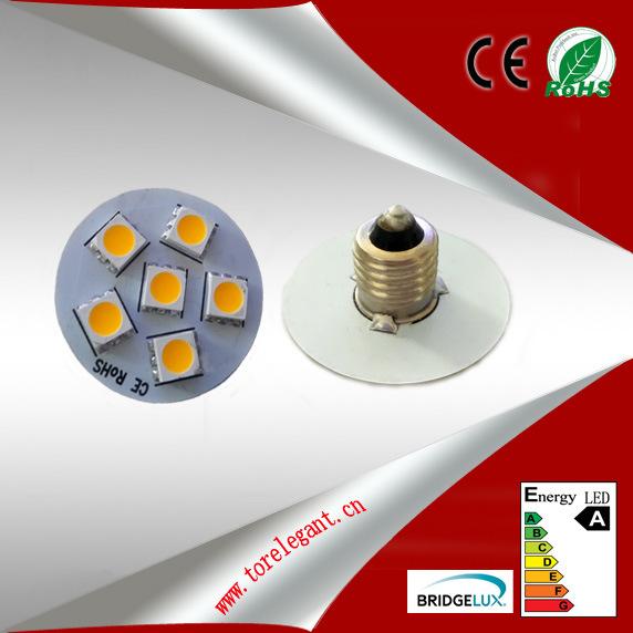 E10 灯   LED娱乐灯   单面小灯   装饰灯  LED游艺灯  背景灯具