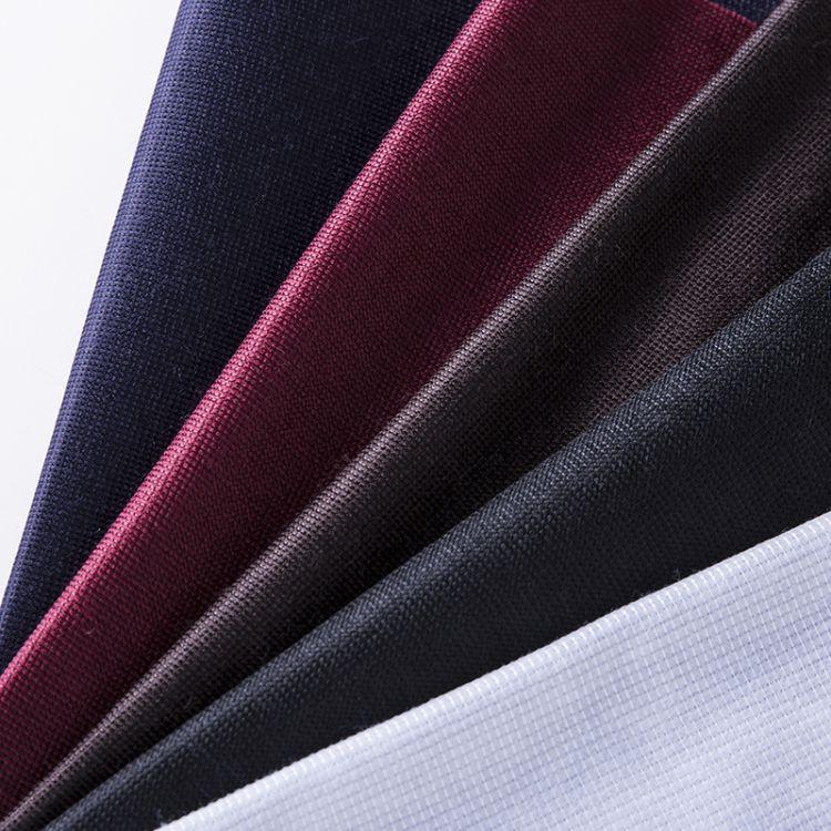 卫材SMS无纺布热风无纺布多色定制丽新布不织布厂家直销