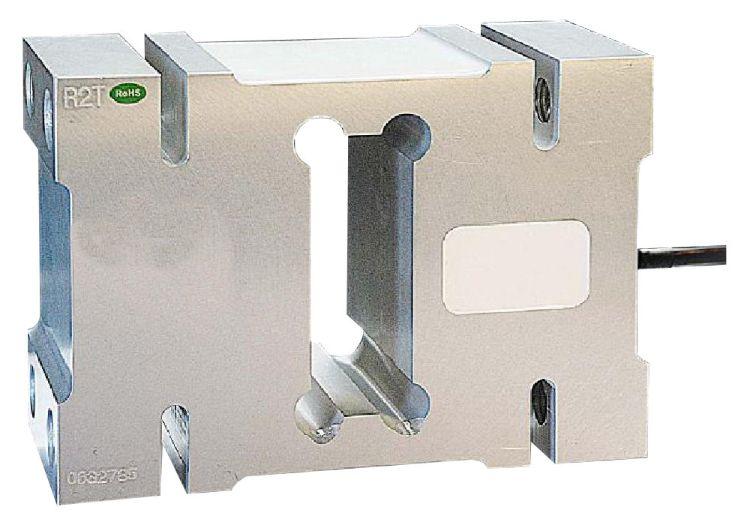 热销供应TQ-L5测力传感器 两用测力传感器 济南测力热销传感器