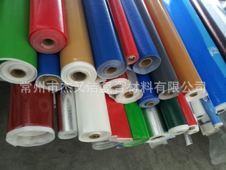 供应铝箔水刺布,镀铝膜水刺布,铝铂水刺布,铝膜水刺布,银膜布