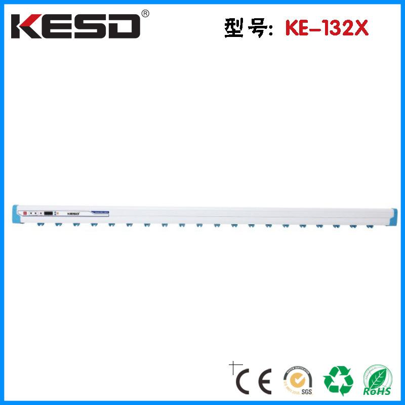 KESD静电除尘棒 离子风棒防静电离子风棒除尘防静电设备厂家批发