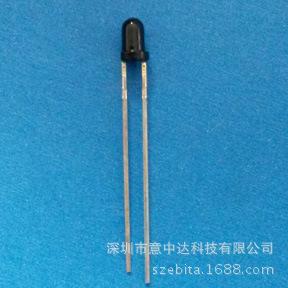 厂家直销高速光电接收二极管(PIN)PD3144B 二极管 接收管 光敏