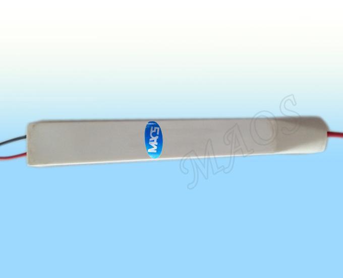 供应MAOS金马型三代模块 喷涂设备零件 高压包