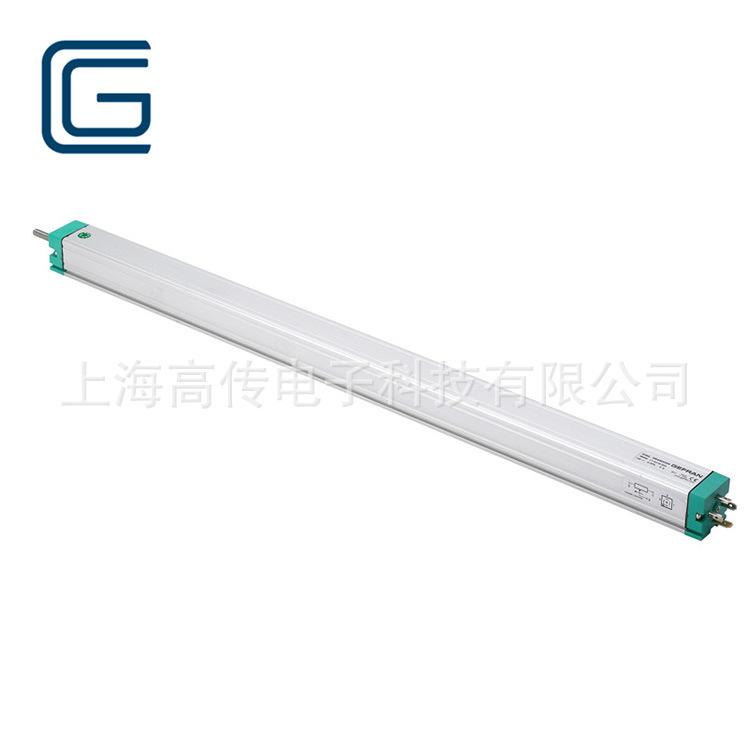 上海高传 LT系列电位计传感器 直线位移传感器 意大利GEFRAN保证 欢迎进店咨询