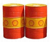 批发供应壳排通拿(Tonna)S68、S100润滑油 机床导轨油