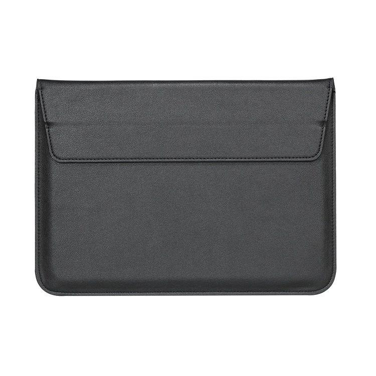 工厂供应苹果电脑包macbook air pro笔记本内胆包超级本保护皮套