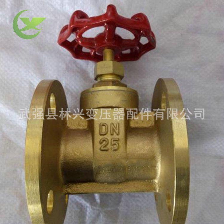 长期生产 变压器活门  防爆超压排气活门  高质量排气阀门