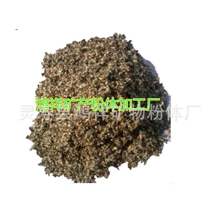 供应中绒棉籽壳 长绒棉籽壳 蘑菇大棚专用棉籽壳