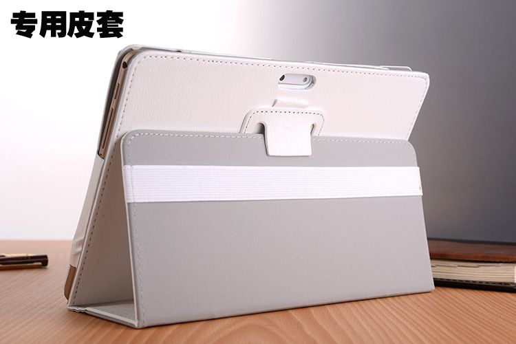 工厂直销 7-10.1寸平板电脑键盘皮套 保护套 多种颜色可选