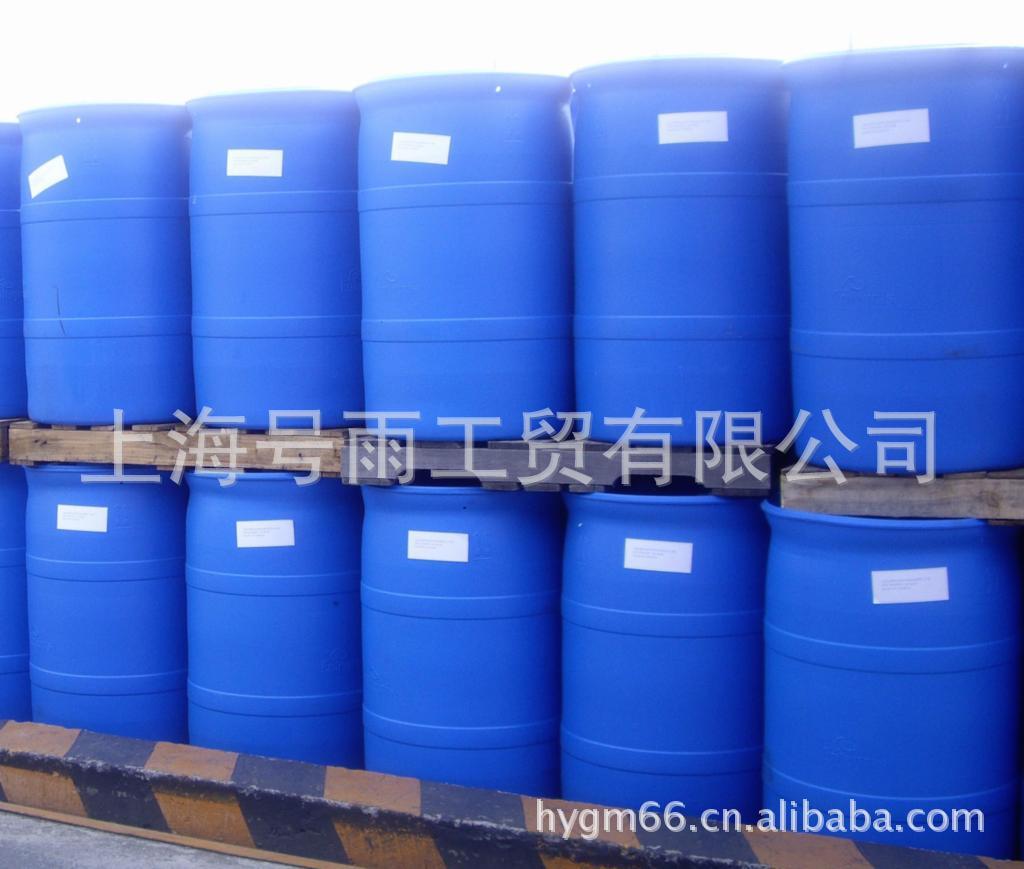 厂家直销  木材软化剂【9元公斤】欢迎合作 现货供应