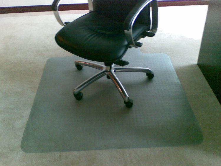 太原地毯保护垫/转轮椅地毯滑动支撑垫gz