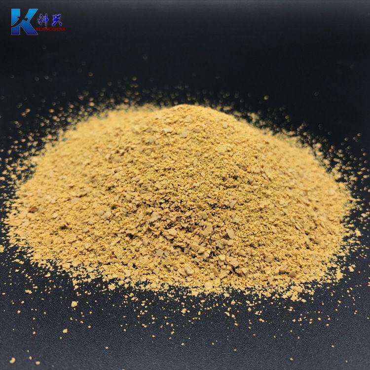 科兴净水絮凝剂聚合氯化铝20-30含量 欢迎采购