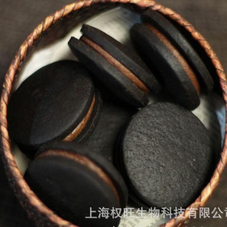 现货供应 食品级 植物炭黑 黑色素植物炭黑 量大从优