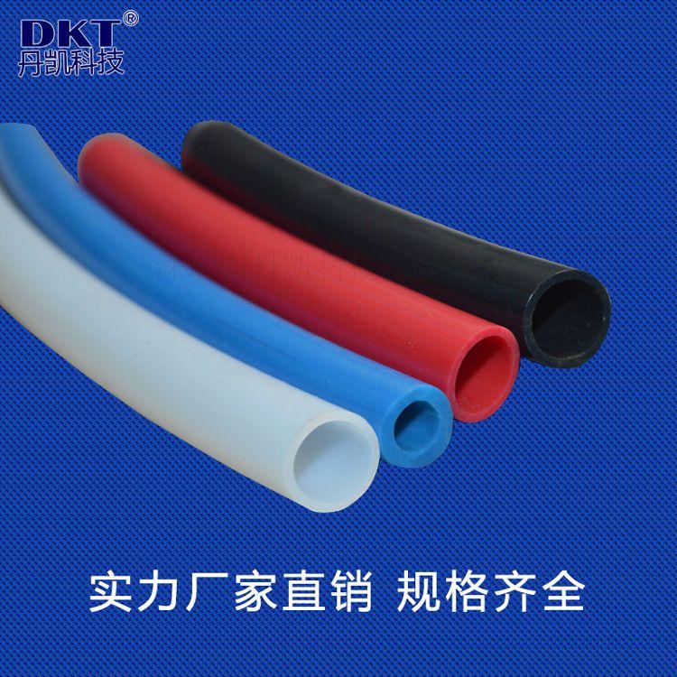 铁氟龙管耐温多少度 铁氟龙管多少钱一米 铁氟龙管和特氟龙管