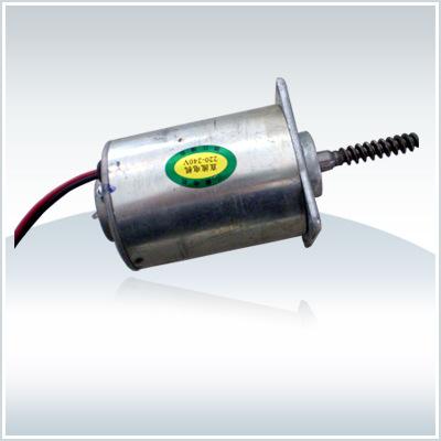 倍力_供应小型足浴器电机马达 足浴按摩电机马达厂家直销价格从优质量保证