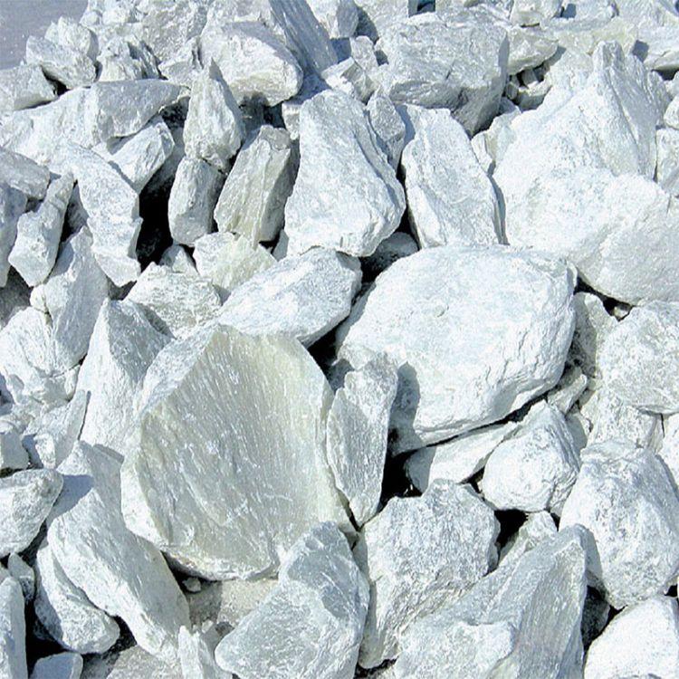 改性滑石粉生产厂家直销工业级1250目高档石粉