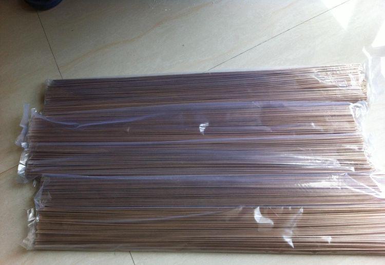 供应银基焊条,L326银焊条,HL326银焊条包邮