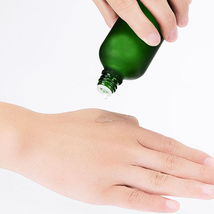 植物橄榄精油加工生产厂家批发 护肤开背按摩油滋润面部祛妊娠纹
