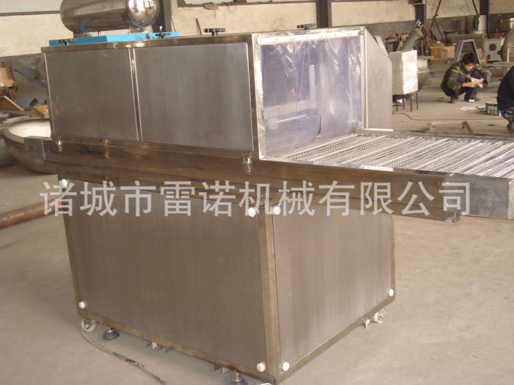 供应FGJ-500型强流风干机-食品软包装除水机械设备