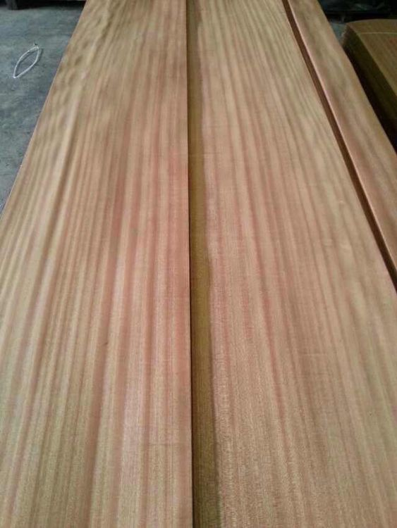 现化长期供应 沙比利 沙贝利天然实木木皮