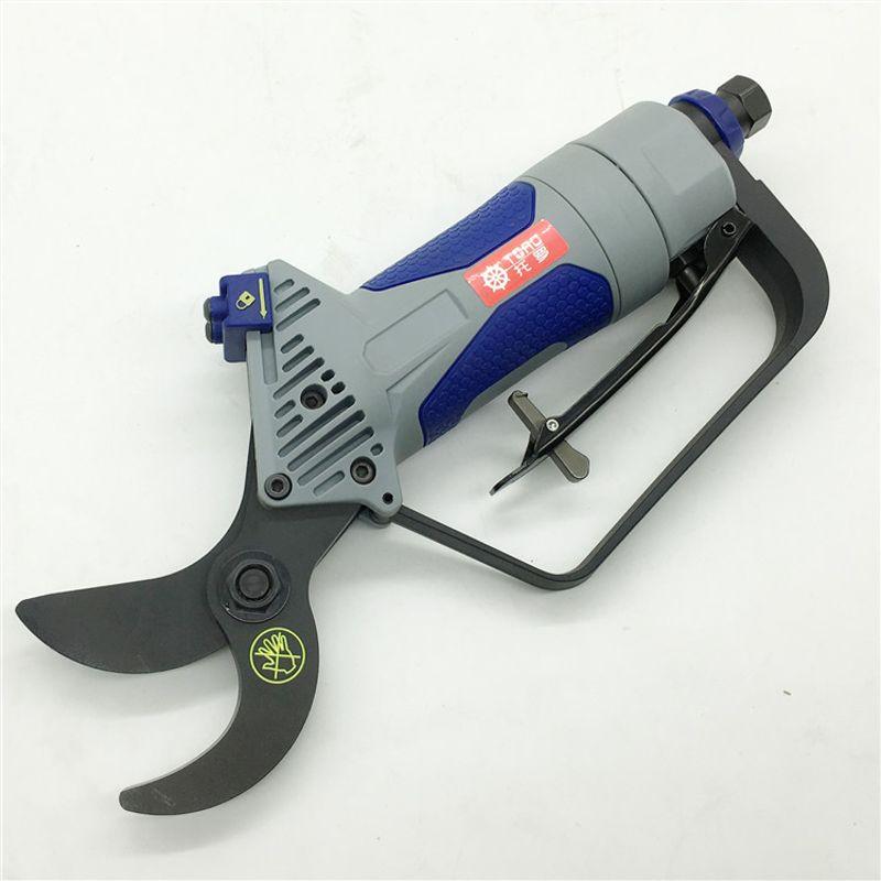 TR-360台湾TORO气动工具 气动花枝剪树枝剪 进口气动工具