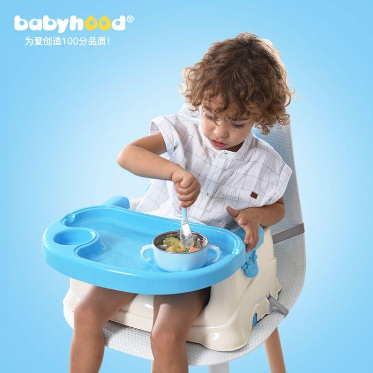 零售批发儿童餐椅婴儿餐椅宝宝餐桌吃饭特价孩餐桌椅宝宝椅座椅