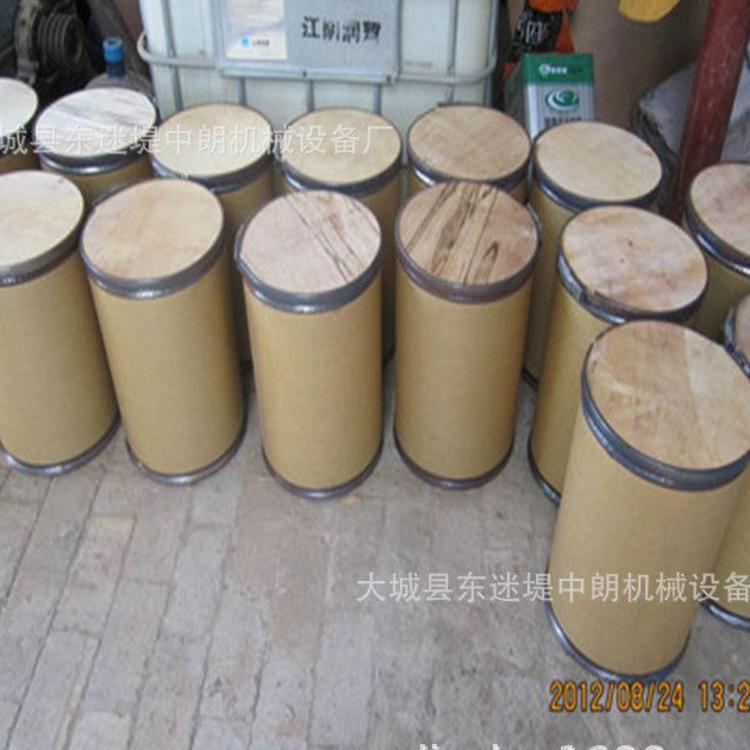 万能强力型防火胶水 铝塑板粘结防火板专用防火胶 万能粘结剂