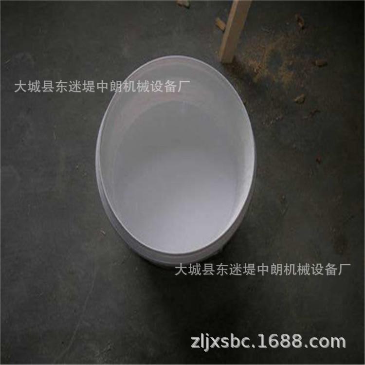 天津防火胶水厂家 防火门专用防火胶水 一级品质 高效粘结