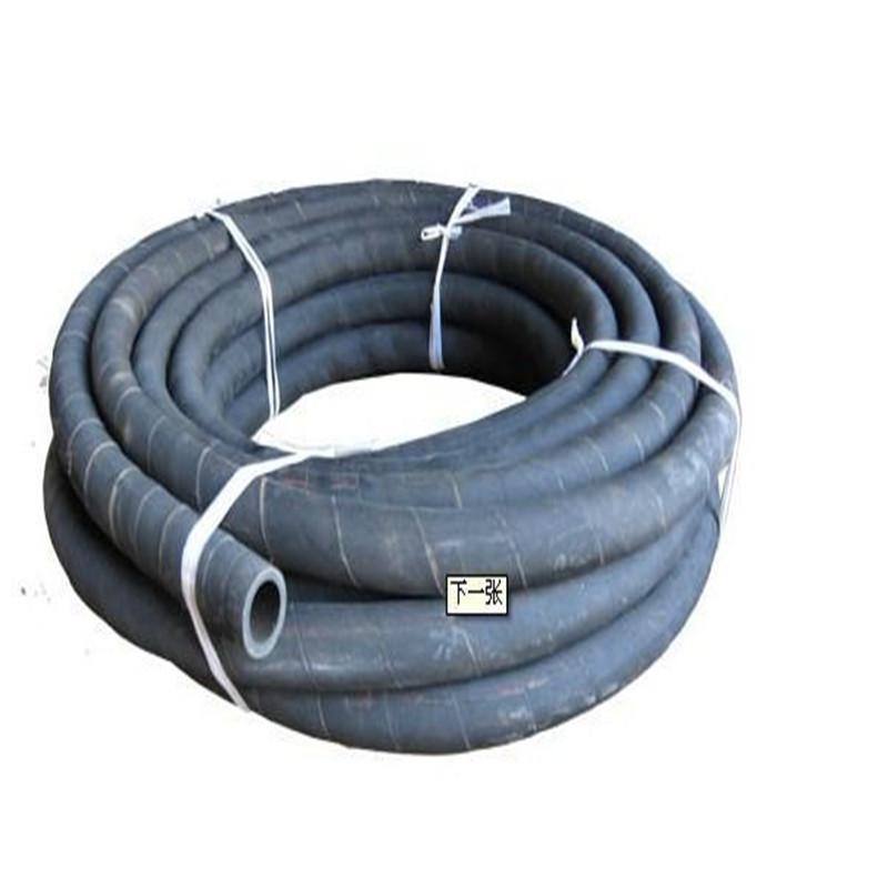 专业生产  物美价廉  量大从优  光面耐高温丁腈橡胶管