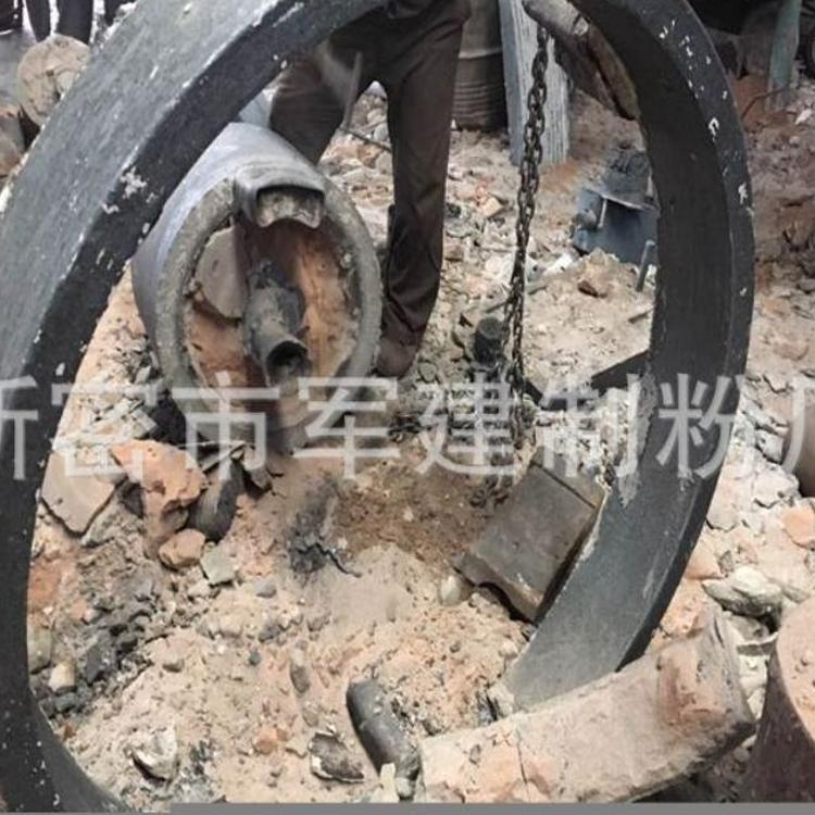 供应铸造涂料 锰钢 碳钢 不锈钢 合金钢用醇基涂料 脱壳性好