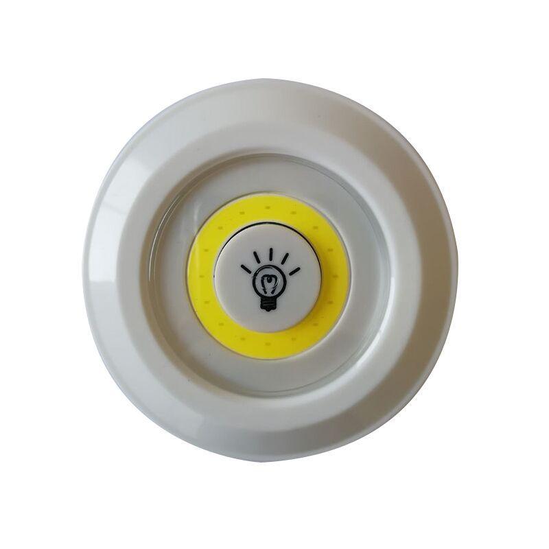 厂家直销手触手手拍尾箱灯 触摸灯 拍拍灯
