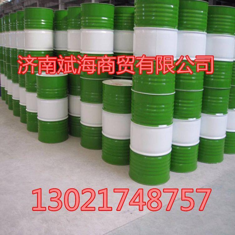 现货销售水泥发泡剂 混凝土 砂浆王 水泥专用发泡剂 高效稳定