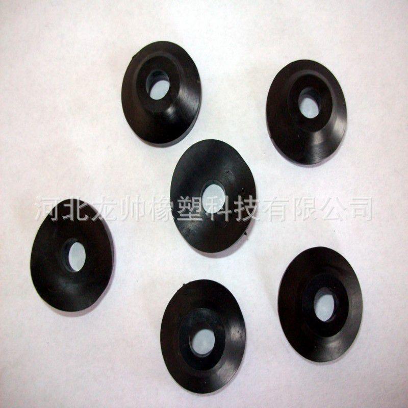 供应 密封天然橡胶制品 橡胶制品厂家批发工业用橡胶制品可定做