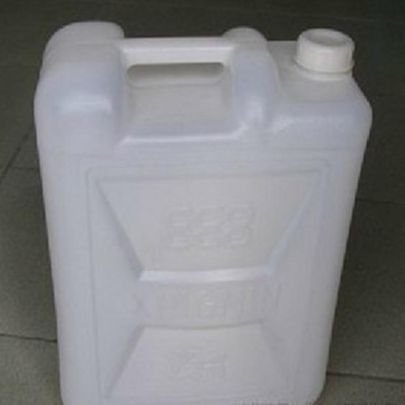 电瓶补充液厂家直销 电池用蒸馏水 电瓶用蒸馏水