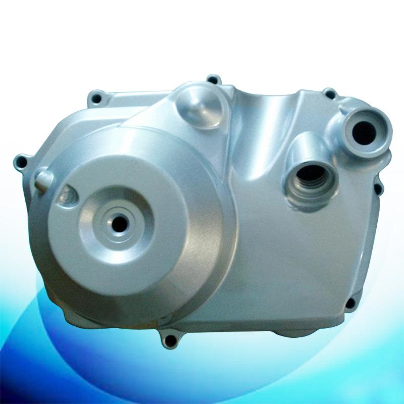 锌合金压铸件_|[加工]铝压铸|铝压铸件 专业提精密供铝压铸件 锌压铸厂
